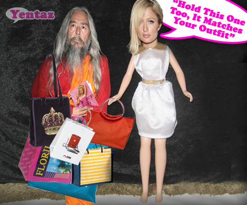 Paris-Hilton-With-Buddhist-.jpg