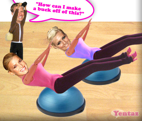 jessica_simpson_workout_vid.jpg